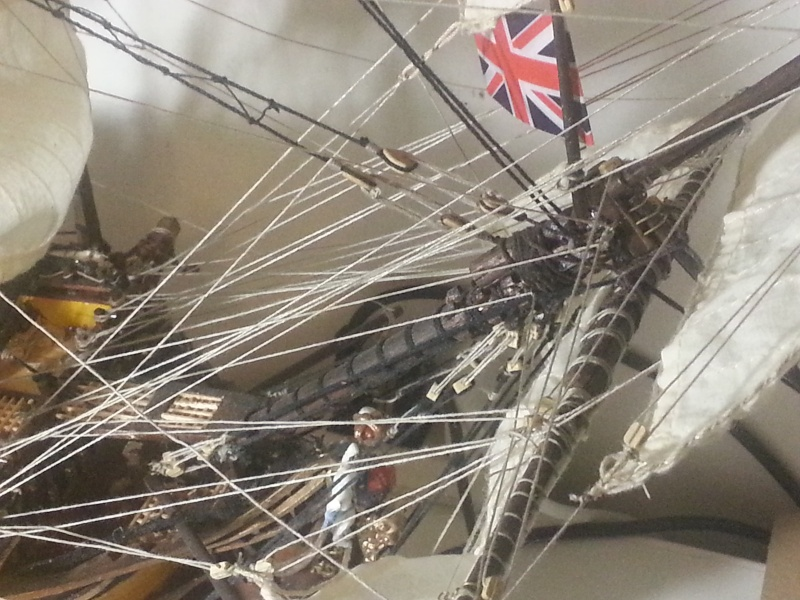 HMS Victory: primo lavoro Img_2012