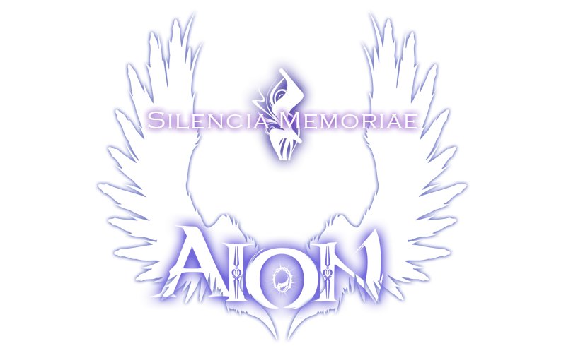Silencia Memoriae ~ Légion Asmodienne