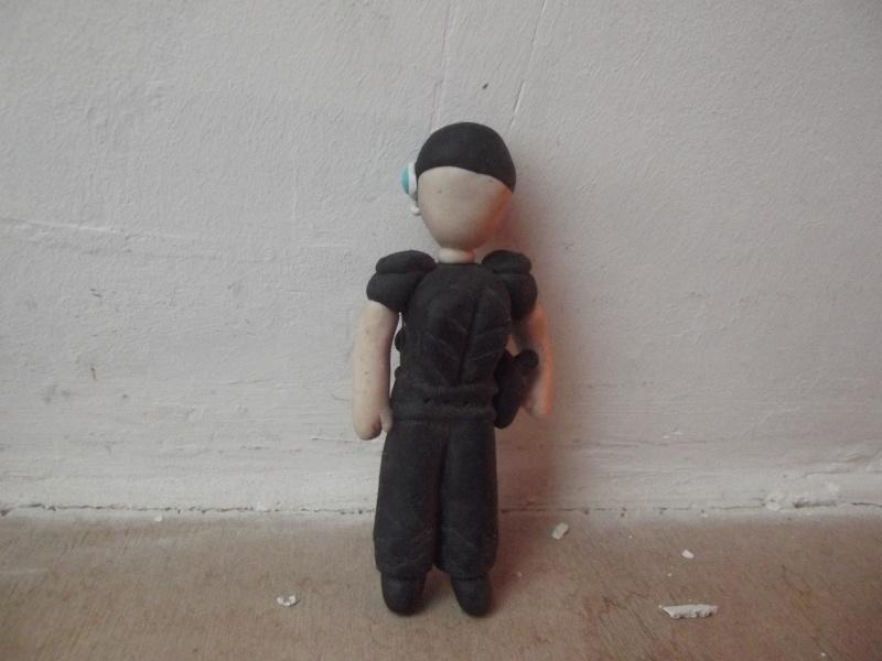[Sculpture] Personnages en pâte polymère Dscf2118