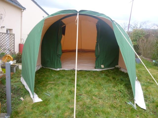 nouvelle tente pour 3 personnes - Page 3 P1010323