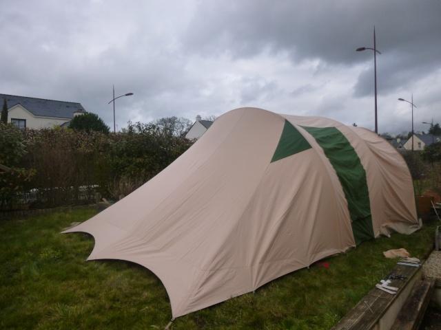 nouvelle tente pour 3 personnes - Page 3 P1010324