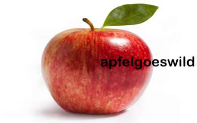 (M@tze) Neue Werbebanner für den Shop Apfel_10