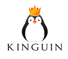 (M@tze) Neue Werbebanner für den Shop Logo_k10