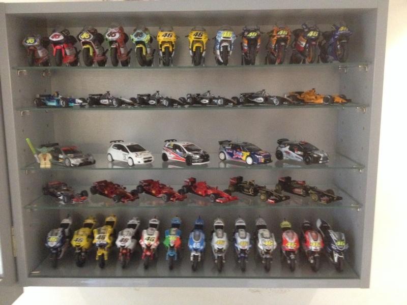 Ma collection de miniature Image30