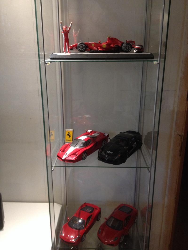 Ma collection de miniature Image31