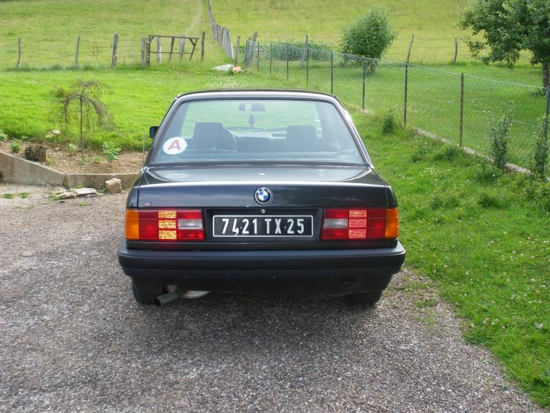 photos de mes voitures passées et celle actuelle 1ydcre11