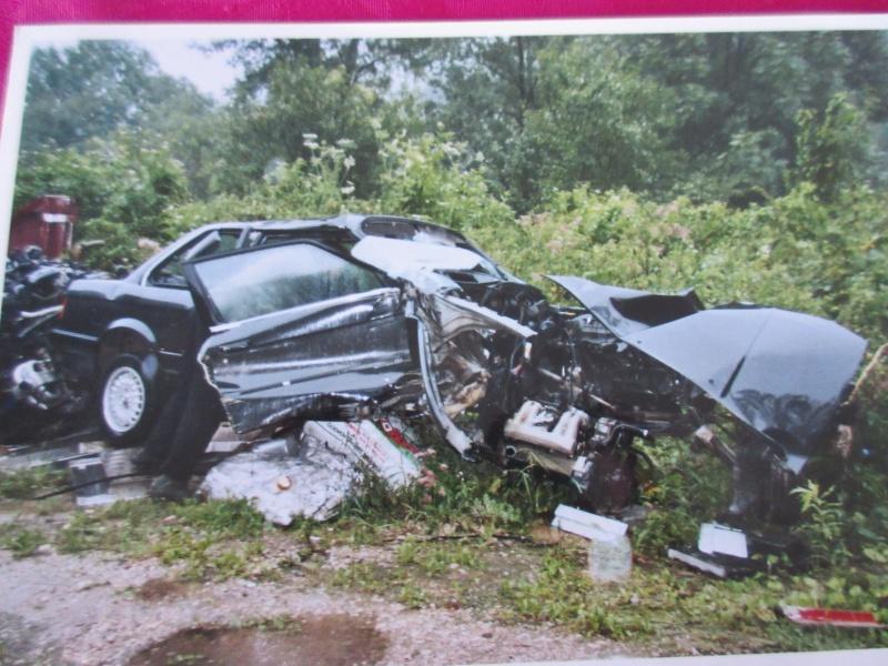 photos de mes voitures passées et celle actuelle Bmw_0016