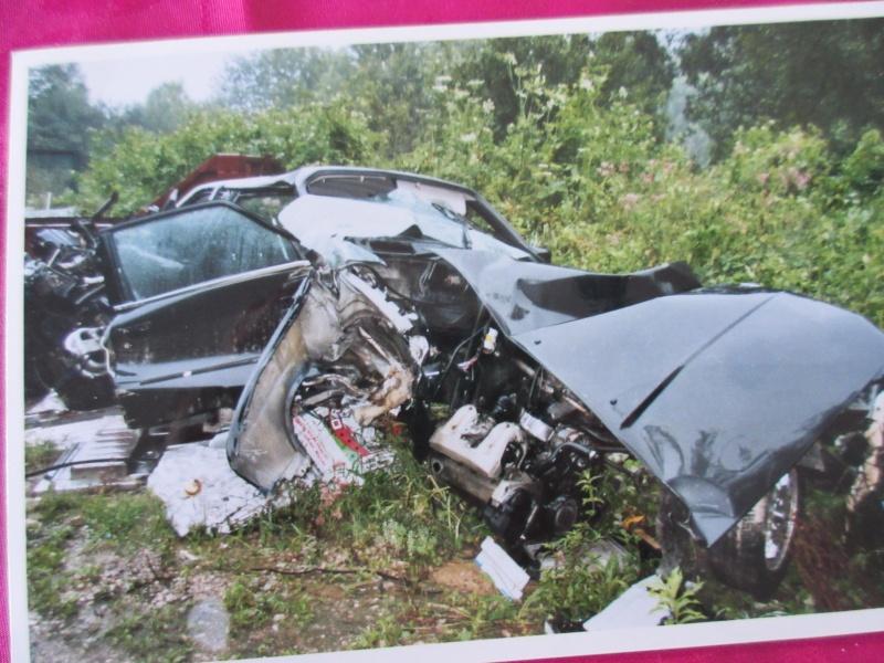 photos de mes voitures passées et celle actuelle Bmw_0017