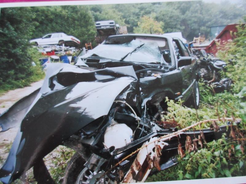 photos de mes voitures passées et celle actuelle Bmw_0018