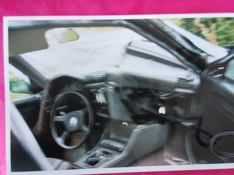 photos de mes voitures passées et celle actuelle Bmw_0019