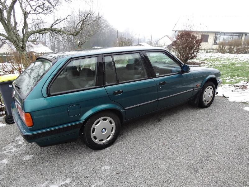 photos de mes voitures passées et celle actuelle Dsc01210