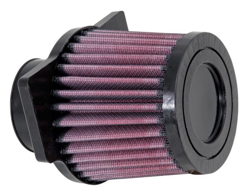 Filtro de ar - opções Kn10