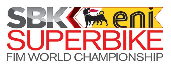 Mundial de SBK 2015 Logo_s10