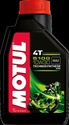 Óleo lubrificante - opções 3d-bid10