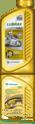 Óleo lubrificante - opções Img-lu10