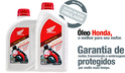 Óleo lubrificante - opções Produt10