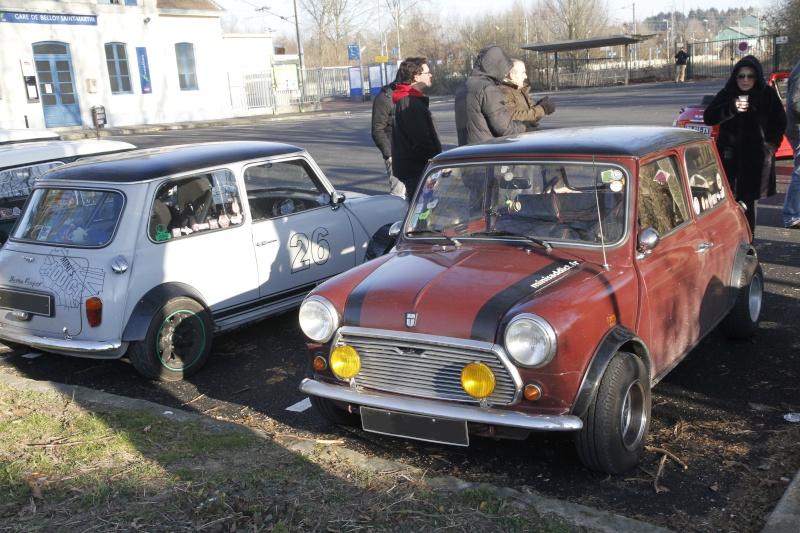 Rallye hivernal le samedi 7 février 2015 _mg_9311