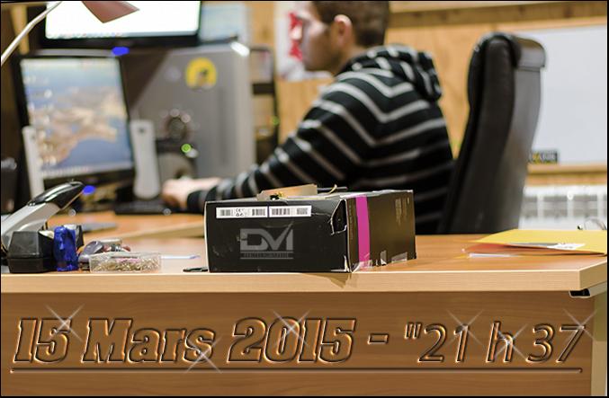 Serez-vous derrièrre l'appareil le :14 Mars à 21h37 ? _dsc3910