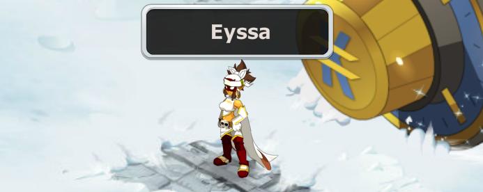 Candidature Eyssa Dfg10