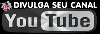NOVO FORUM!!! ENTREM http://CanaisDoYoutube.forumeiros.com/ I_logo11