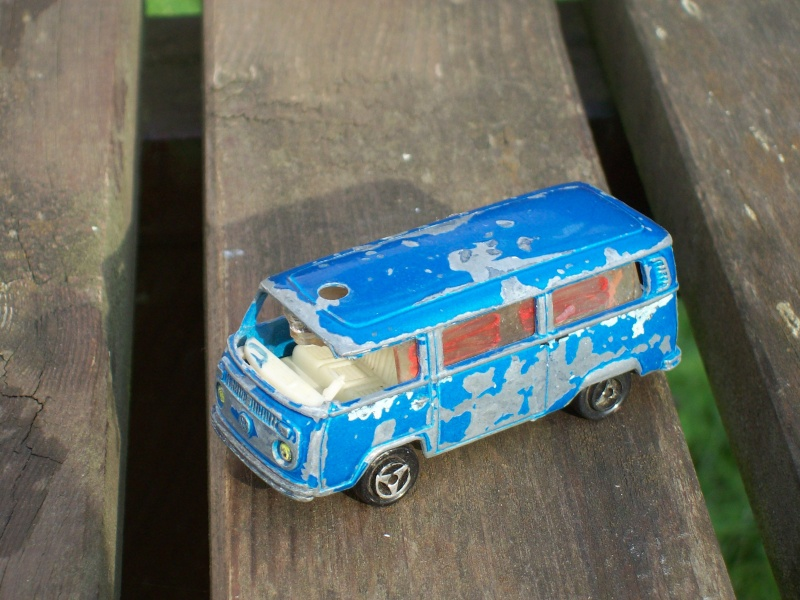 VW Combi Rat's 126_0313