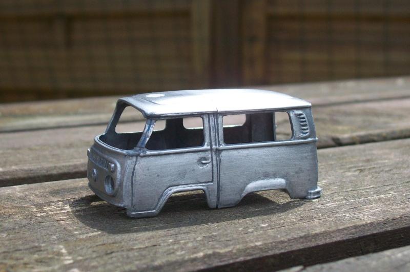 VW Combi Rat's 126_0315