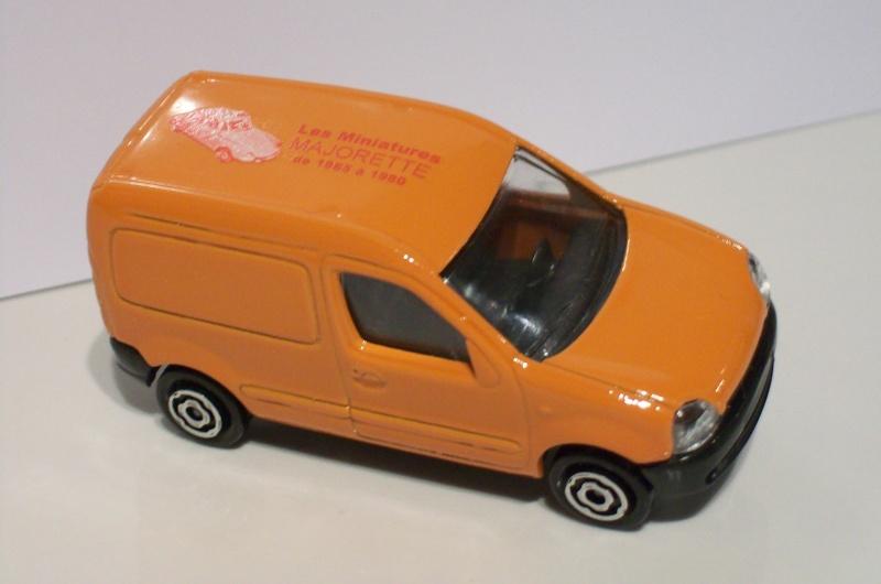 les miniatures majorettes de 1965 à 1980 par marc olivier martinez  126_0821