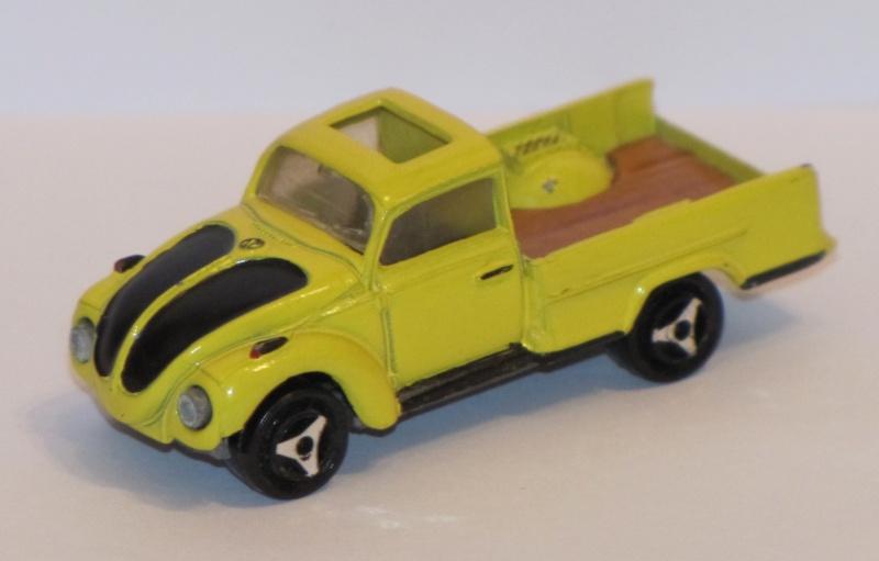 Volkswagen 1302 pick up Img_0910