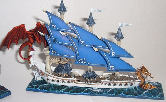 OFNI - dreadfleet Dragon10