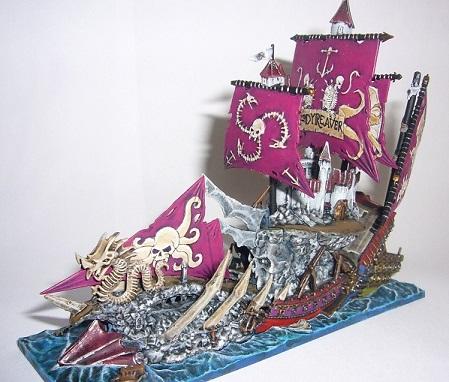 OFNI - dreadfleet Naufra10