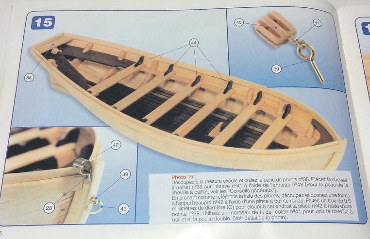 Barque Jolly Boat du Bounty (Artesania Latina 1/25°) de Contrôleur - Page 2 Plan_111