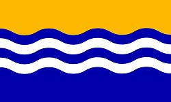 Fürstentum Rheinbergen