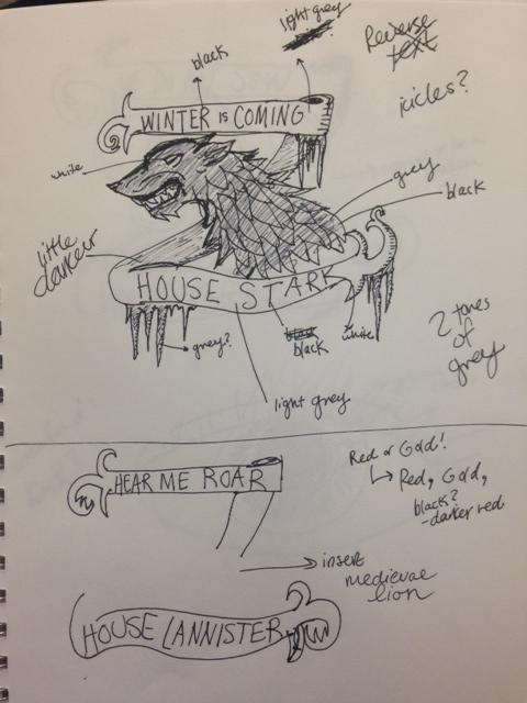 Josie Tarr Sketchbook 1 Photo_11