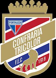 Confraria Tricolor