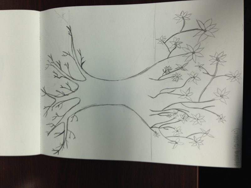 Sketch Book 2  Img_4311