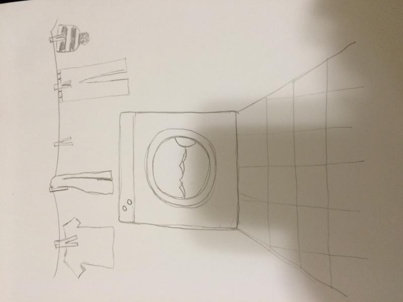 Elle Hedgpeth Sketches 2 Image210