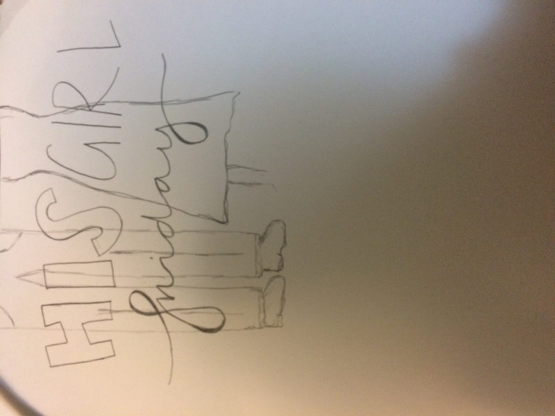 Elle Hedgpeth Sketches Img_4016