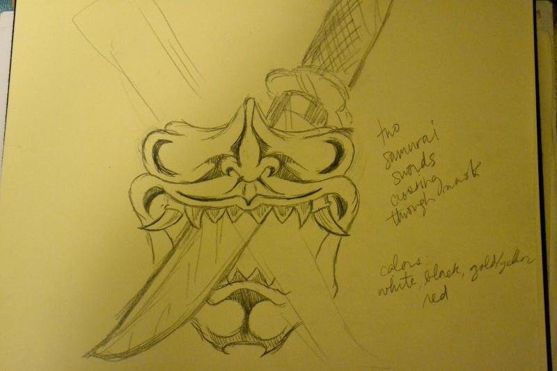 Jennifer Joh sketchbook 1 Dsc_1210