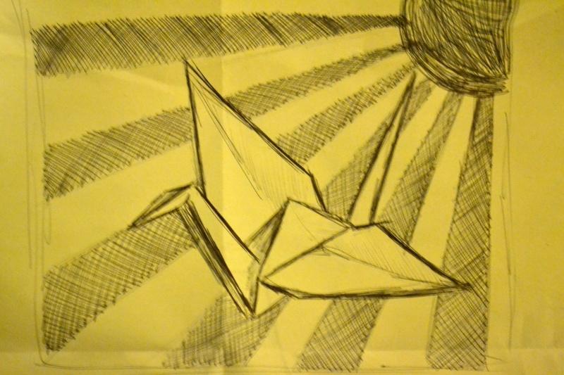Jennifer Joh sketchbook 1 Dsc_1211