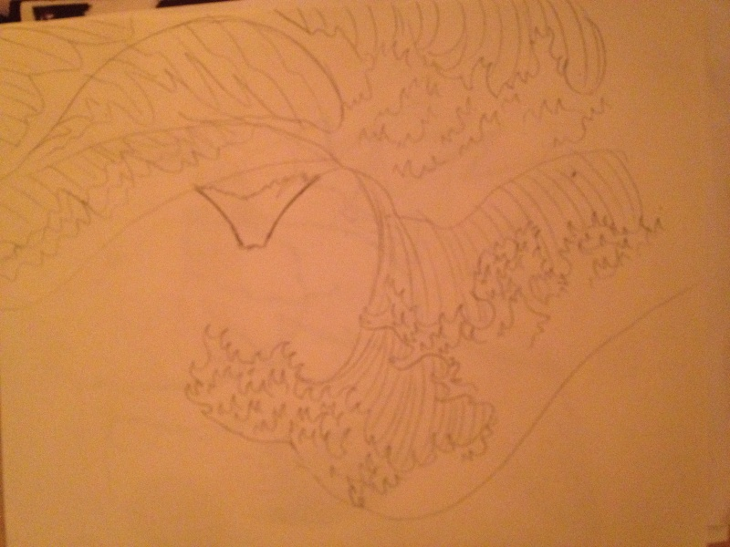 Jennifer Joh Sketchbook 2 Image10