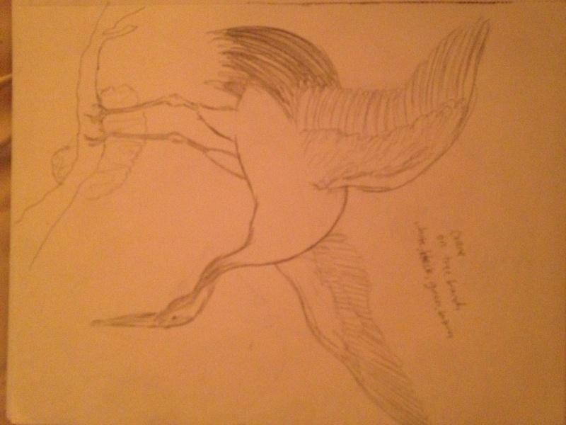 Jennifer Joh Sketchbook 2 Image_10
