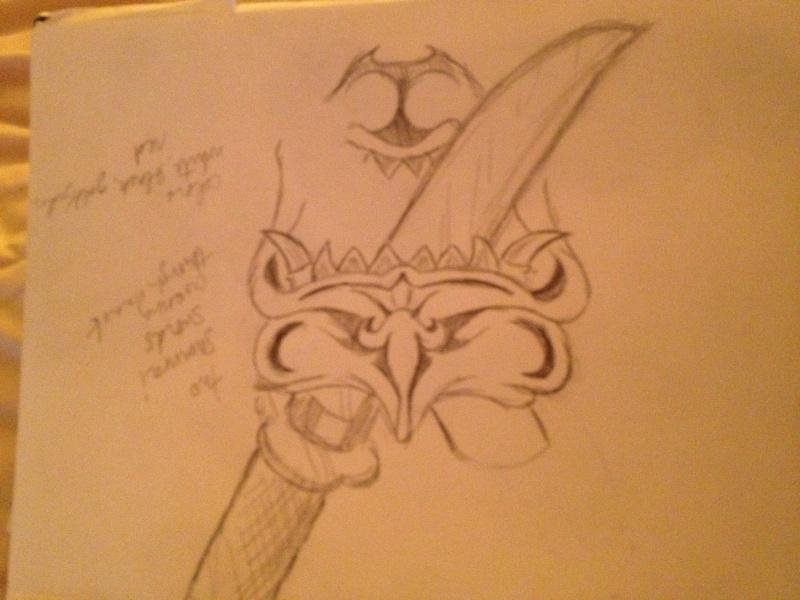 Jennifer Joh Sketchbook 2 Image_11
