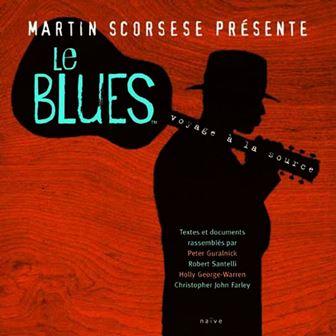 """L'émission """"La route du blues"""", celle qui m'a donné envie de fabriquer et de jouer de la CBG 00036411"""