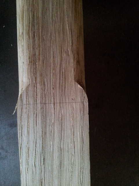 Fabrication « License plate guitar 3 cordes » mode d'emploi (guitare dérivée des CBG) 20141049