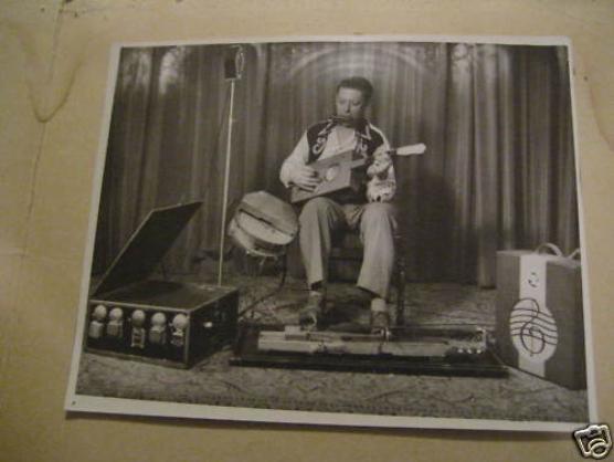 Les CBG en photos vintages 3_stri10