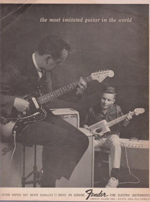Les CBG en photos vintages Fender10