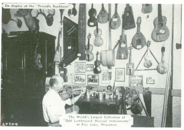 Les CBG en photos vintages Oldpho12