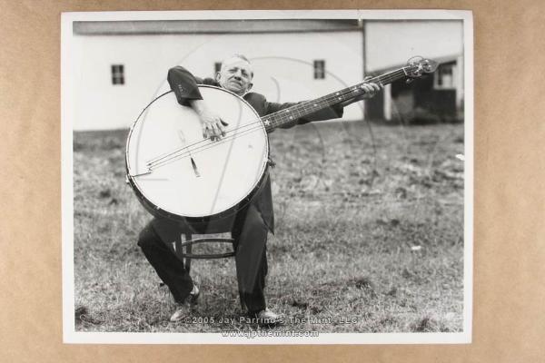 Les CBG en photos vintages Oldpho13