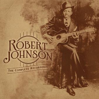 """L'émission """"La route du blues"""", celle qui m'a donné envie de fabriquer et de jouer de la CBG Robert11"""