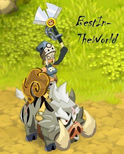 BestIn-TheWorld (Roublard 200) (Refusé) Bestin10